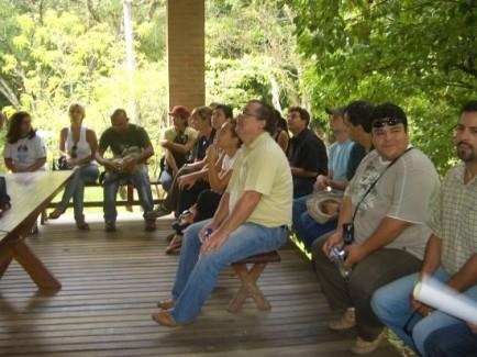 Reunião do Fórum Florestal de São Paulo será dias 27 e 28 de agosto