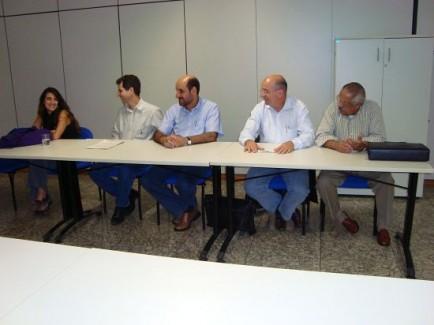 Próxima reunião do Fórum Florestal Mineiro acontecerá no dia 16 de outubro
