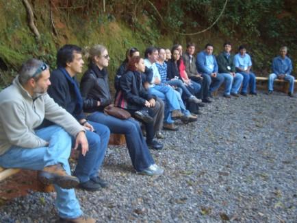 Fórum Florestal de São Paulo realizará VI encontro nos dias 04 e 05 de novembro de 2009