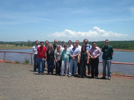 Fórum Florestal do RS discute Zoneamento e criação de Unidades de Conservação