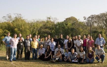 Empresas e terceiro setor buscam entendimento sobre questões florestais
