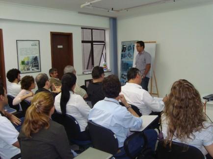 Fórum Floresta Mineiro realiza workshop sobre boas práticas no setor florestal