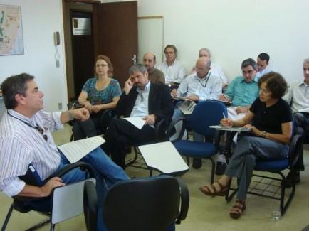 Fórum Florestal Mineiro realizará planejamento estratégico