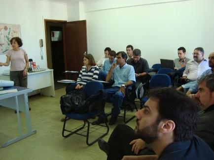 Fórum Florestal Mineiro discute sugestões de grupos de trabalho