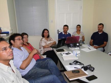 Fórum Florestal MS define regras para participação e agenda