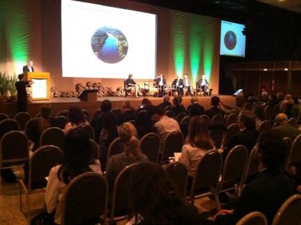 Diálogo Florestal lança publicação sobre Silvicultura e Biodiversidade