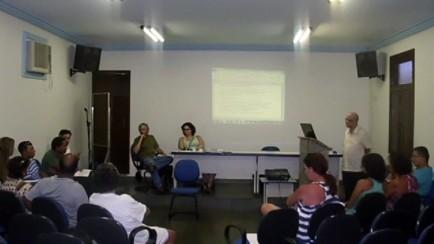 Fórum Baiano não chega a consenso sobre acordo de compra de madeira na Costa do Descobrimento
