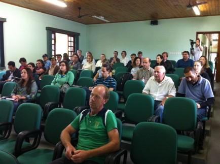 FSC abre processo participativo para definição de Indicadores Genéricos Internacionais