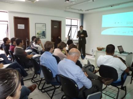 Fórum Mineiro discute adequação da Lei Estadual ao novo Código Florestal Brasileiro