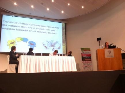 Diálogo Florestal inspira iniciativa na Argentina