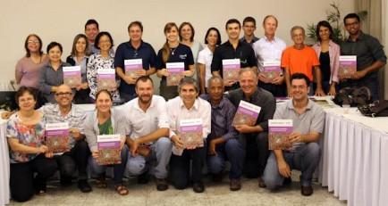 Diálogo Florestal ampliará discussão com outros setores em 2014