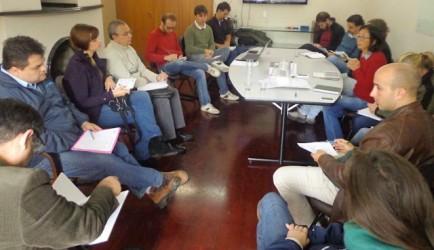 Fórum Florestal Paraná e Santa Catarina programa seminário sobre o Cadastro Ambiental Rural – CAR