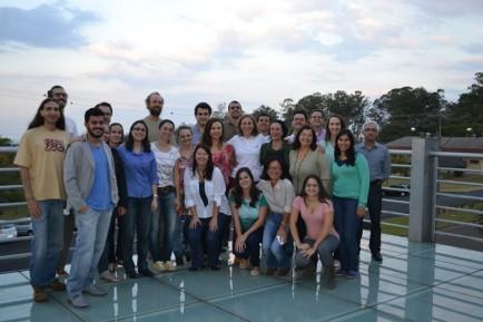 Encontro do fórum São Paulo discute agrotóxicos e transgênicos na APA Botucatu