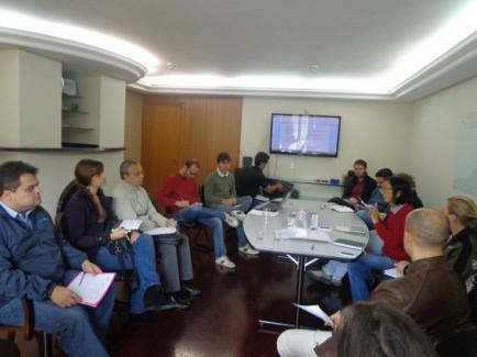 Fórum Paraná e Santa Catarina realizará Seminário sobre Cadastro Ambiental Rural