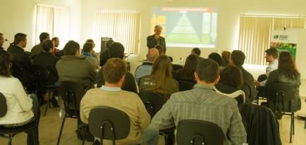 Fórum Paraná e Santa Catarina realiza seminário sobre o CAR