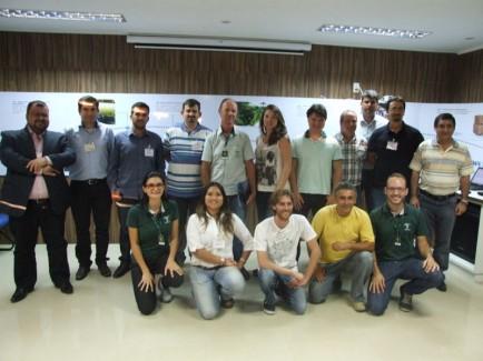 Fórum Paraná e Santa Catarina convida para sua XXI reunião