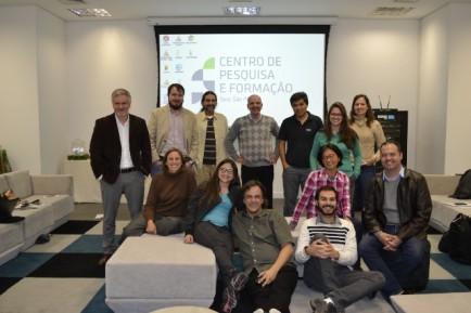 Fórum Paulista interage com Planos Municipais da Mata Atlântica e Revisão dos Padrões Nacionais do FSC