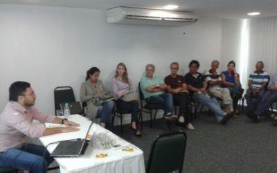 Fórum Florestal Capixaba realizará reunião no dia 21 de julho