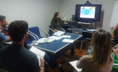 Fórum Florestal de Mato Grosso do Sul debate novo ciclo de atividades