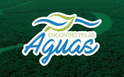 Fórum Florestal, UFSB e MP/BA promovem debate sobre recursos hídricos no sul da Bahia