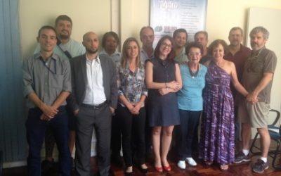 Fórum Florestal Mineiro avalia ações e planeja 2017