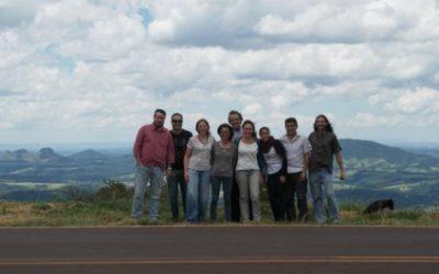 Encontro na região da Cuesta encerra atividades do Fórum Paulista
