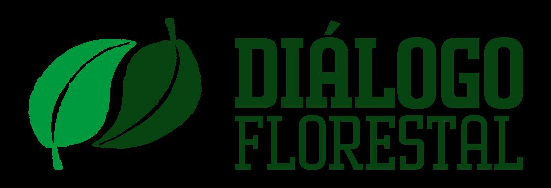 Diálogo Florestal