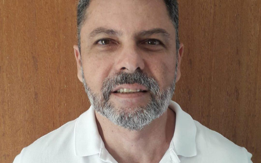 Fórum Florestal Bahia escolhe novo secretário executivo e aprova Plano de Ação