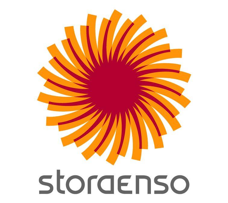 Stora Enso agora integra o Conselho de Coordenação do Diálogo Florestal