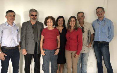 Fórum Florestal Mineiro se reúne em Belo Horizonte