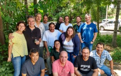 Fórum Paulista define temas prioritários para 2020
