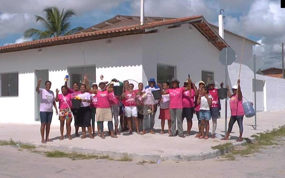 Anunciado Diálogo do Uso do Solo na Bahia