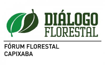 Fórum Florestal Capixaba se reúne com FAPES para discutir linhas de pesquisa