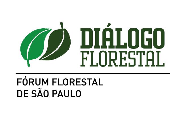 Fórum Florestal Paulista: um resumo das atividades do último trimestre