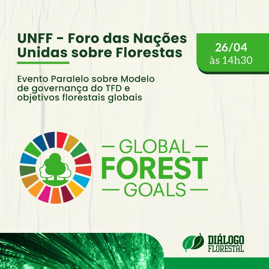 Fórum Florestas