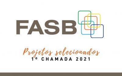 Fórum Florestal da Bahia divulga selecionados e abre segunda chamada para projetos via FASB